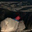 Se acumula la basura en Juárez