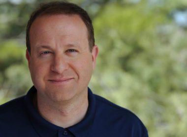 Gobernador de Colorado