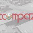 COMPAZ