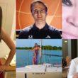 Perla Rico, top 5 artículos más leídos