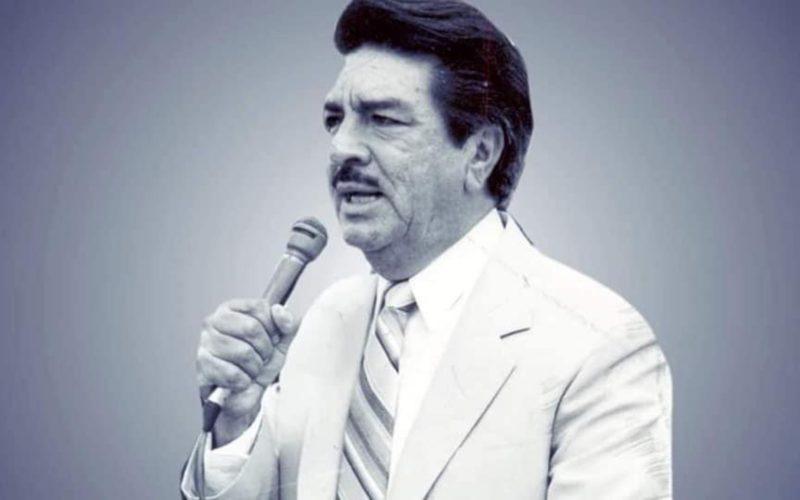 Arnoldo Cabada