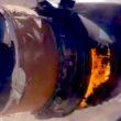 Explota motor DIA