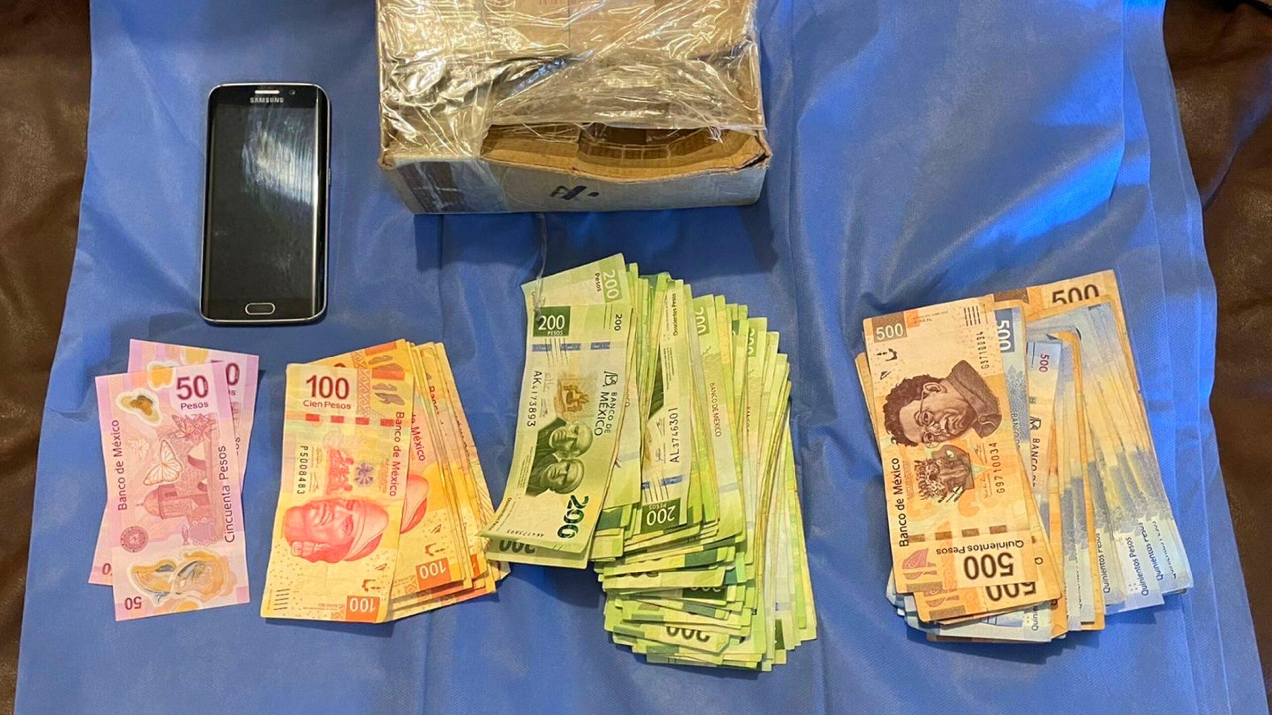 Dinero-asegurado-en-secuestro-de-Ciudad-Juarez
