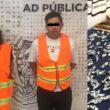 Integrantes grupo delictivo La línea en Cd. Juárez