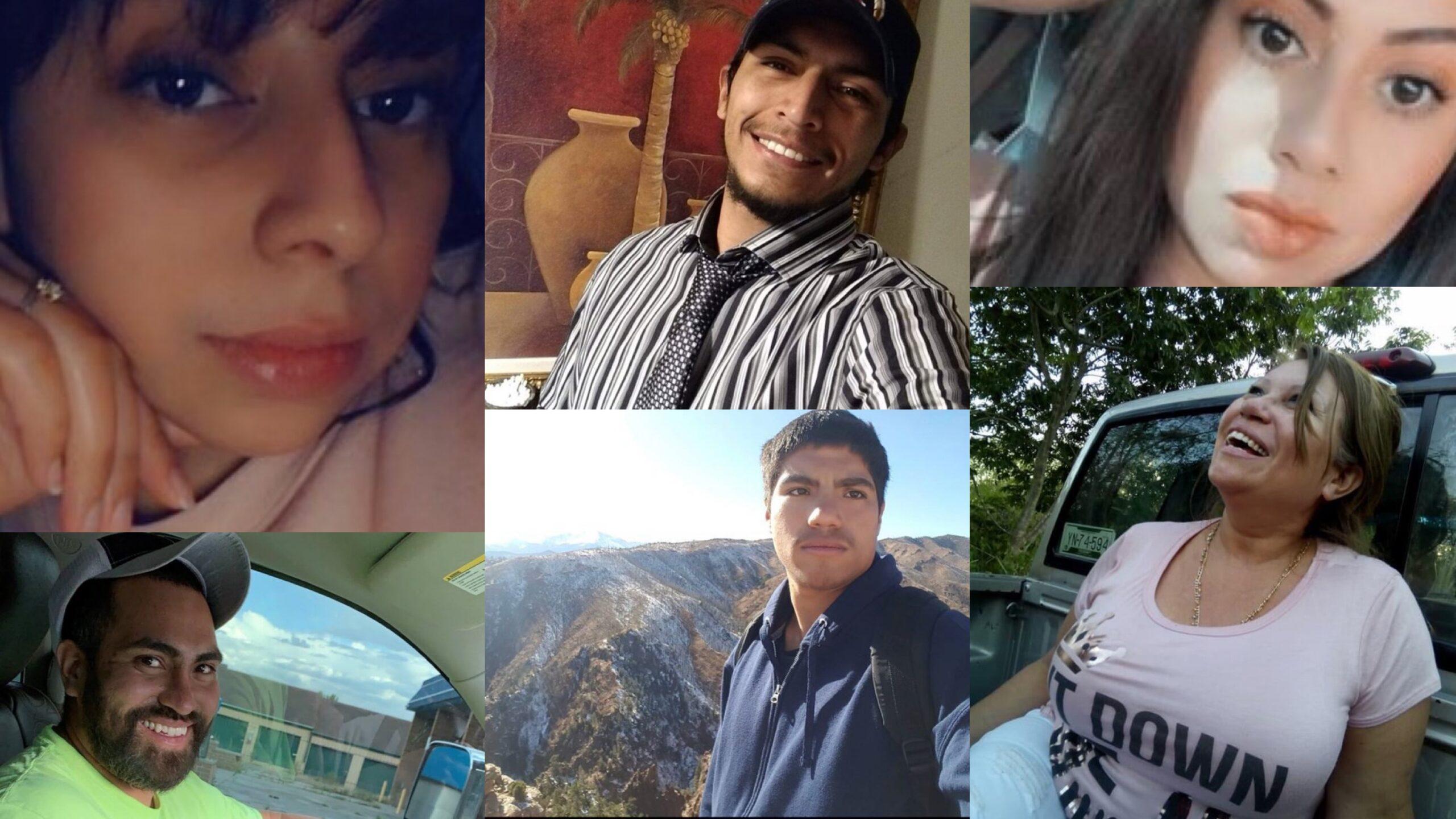 Masacre-en-fiesta-de-cumpleanos-en-Colorado-Springs