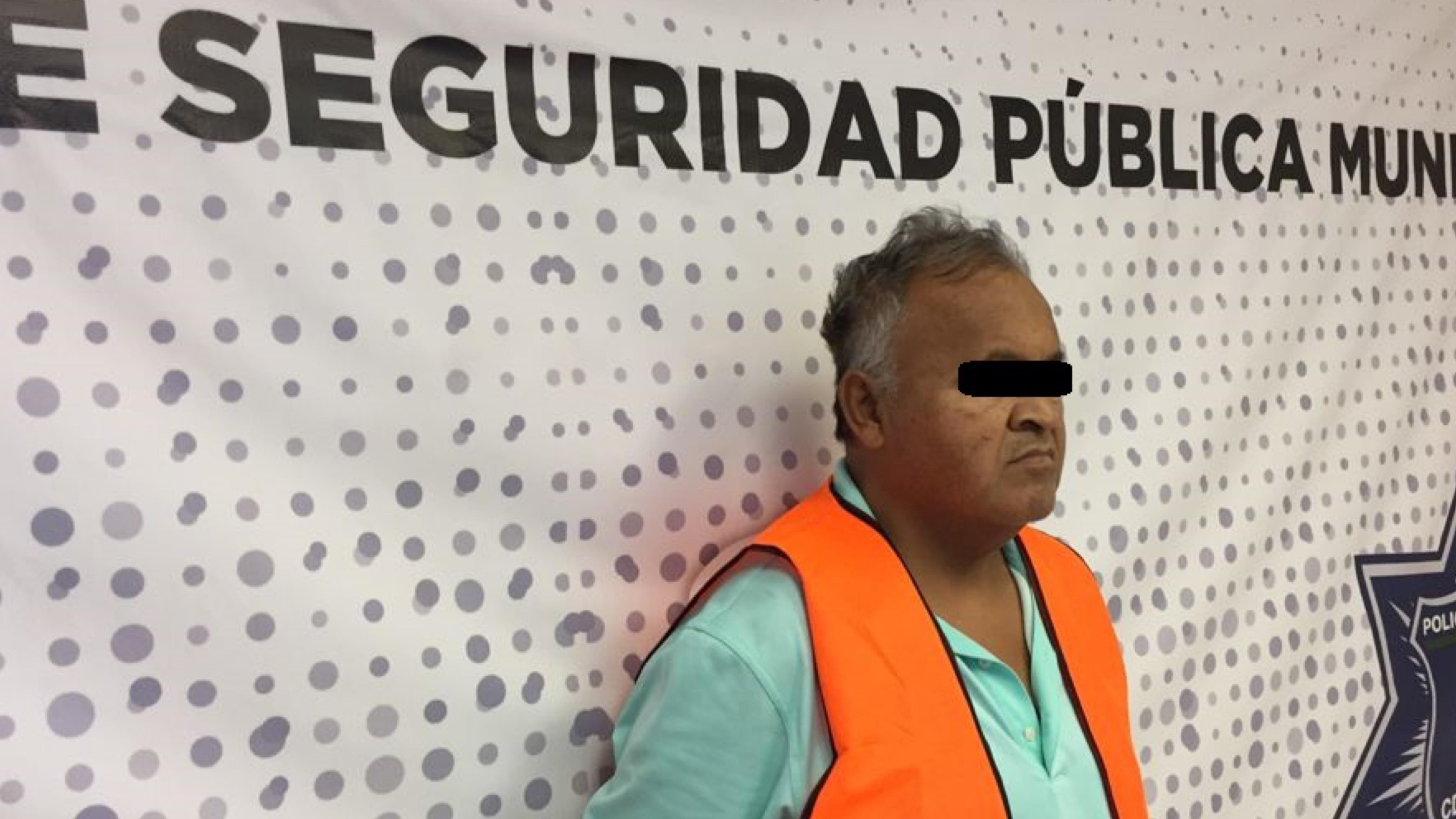 Medico-detenido-en-Ciudad-Juarez