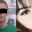 Presunto asesino de Jacivi Alejandra