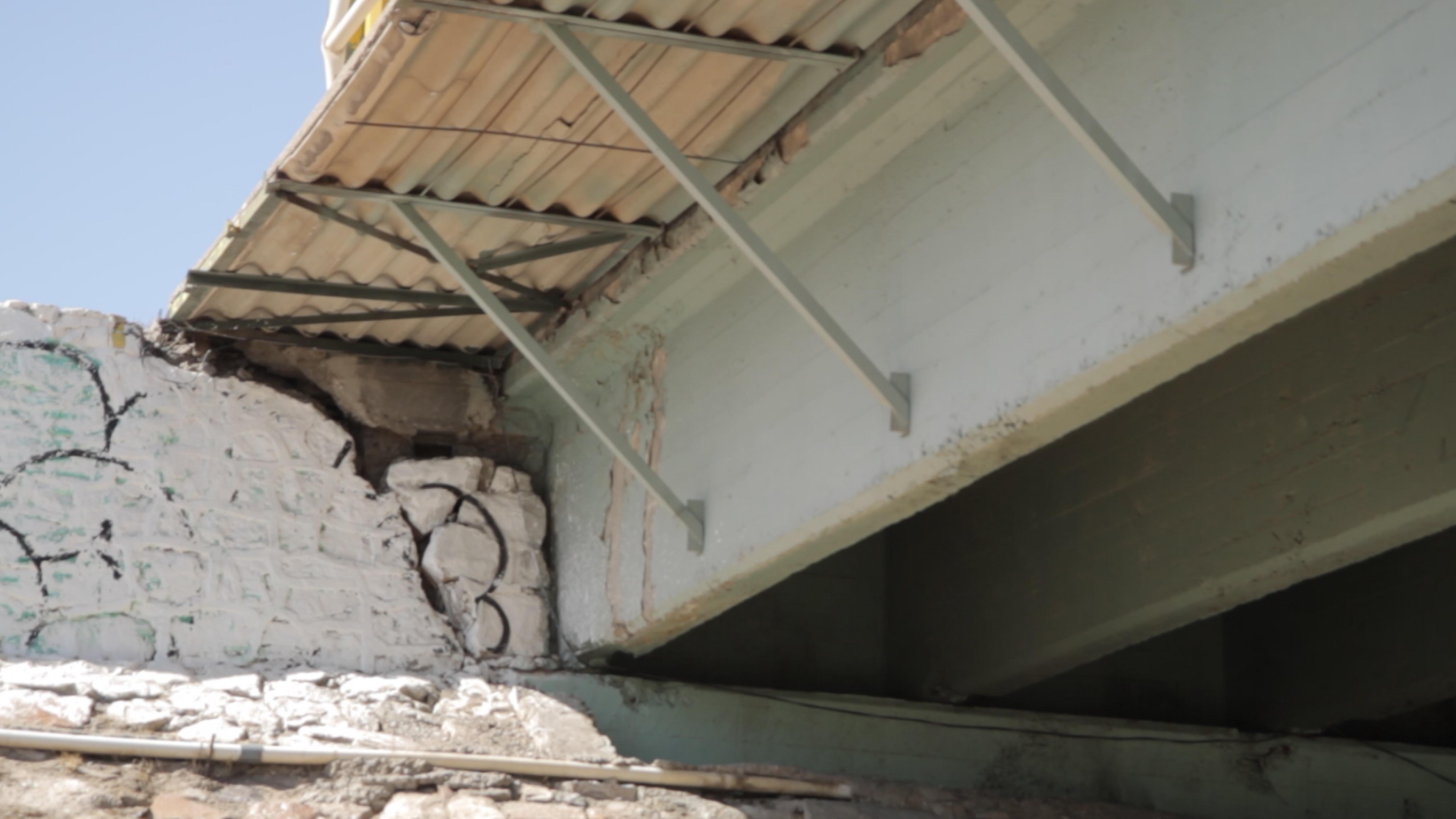 Puente-danado-en-Juarez