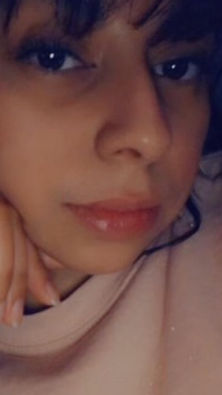 Sandra Ibarra Perez, victima de masacre en fiesta de cumpleanos en Colorado Springs