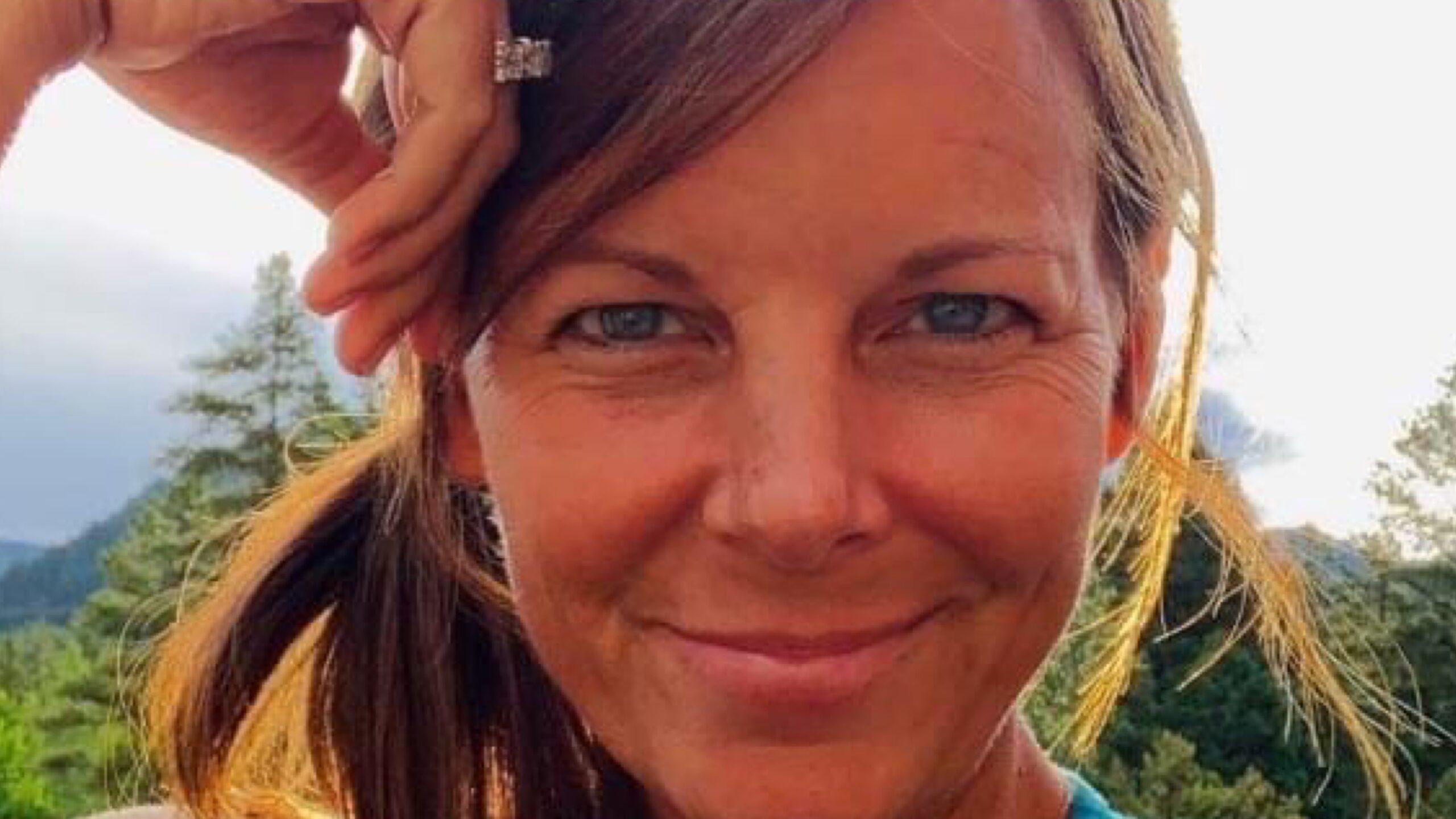 Suzanne-Morphew-desaparecida-en-Colorado