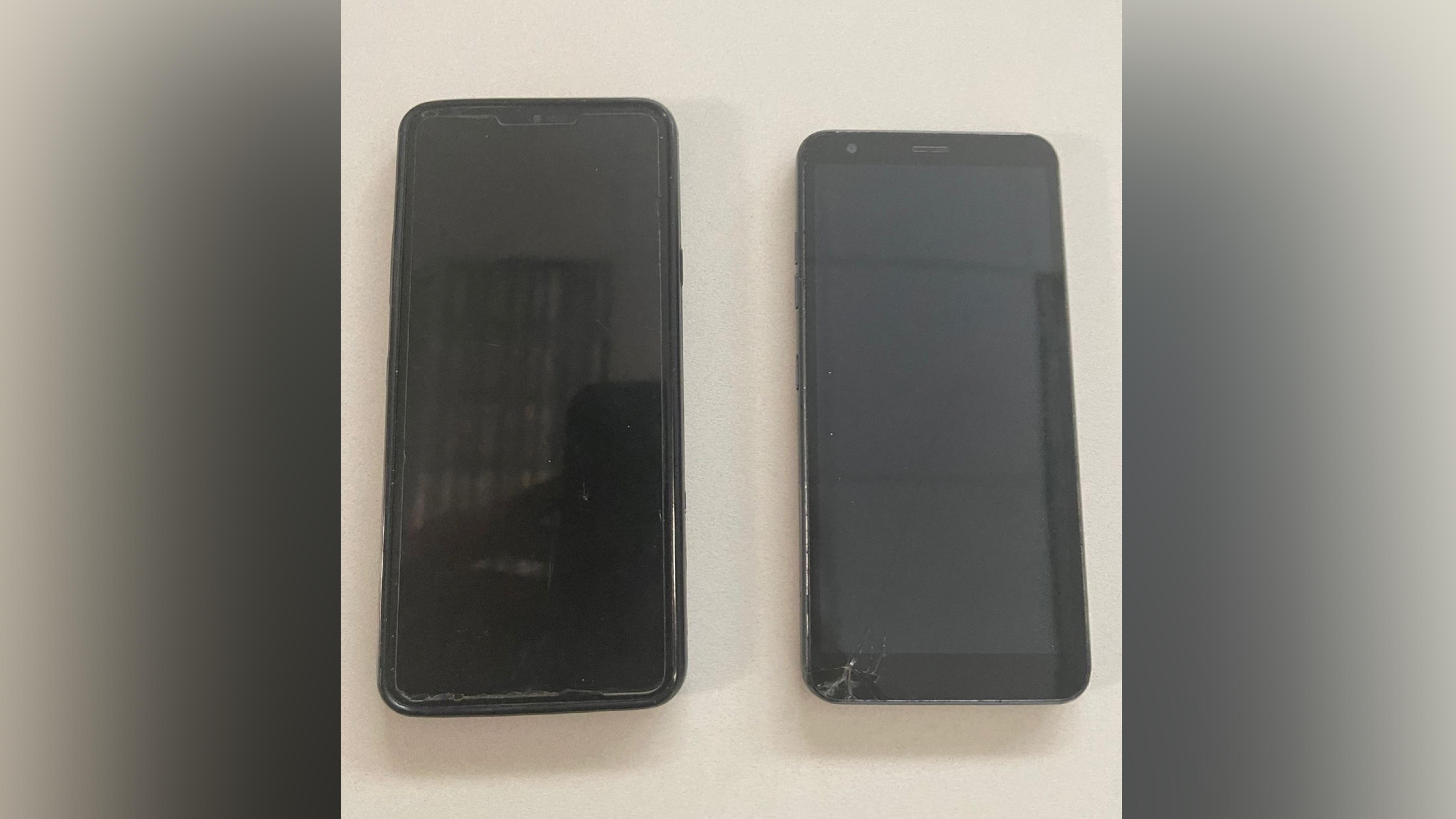 Telefonos-asegurados-en-secuestro-en-Juarez