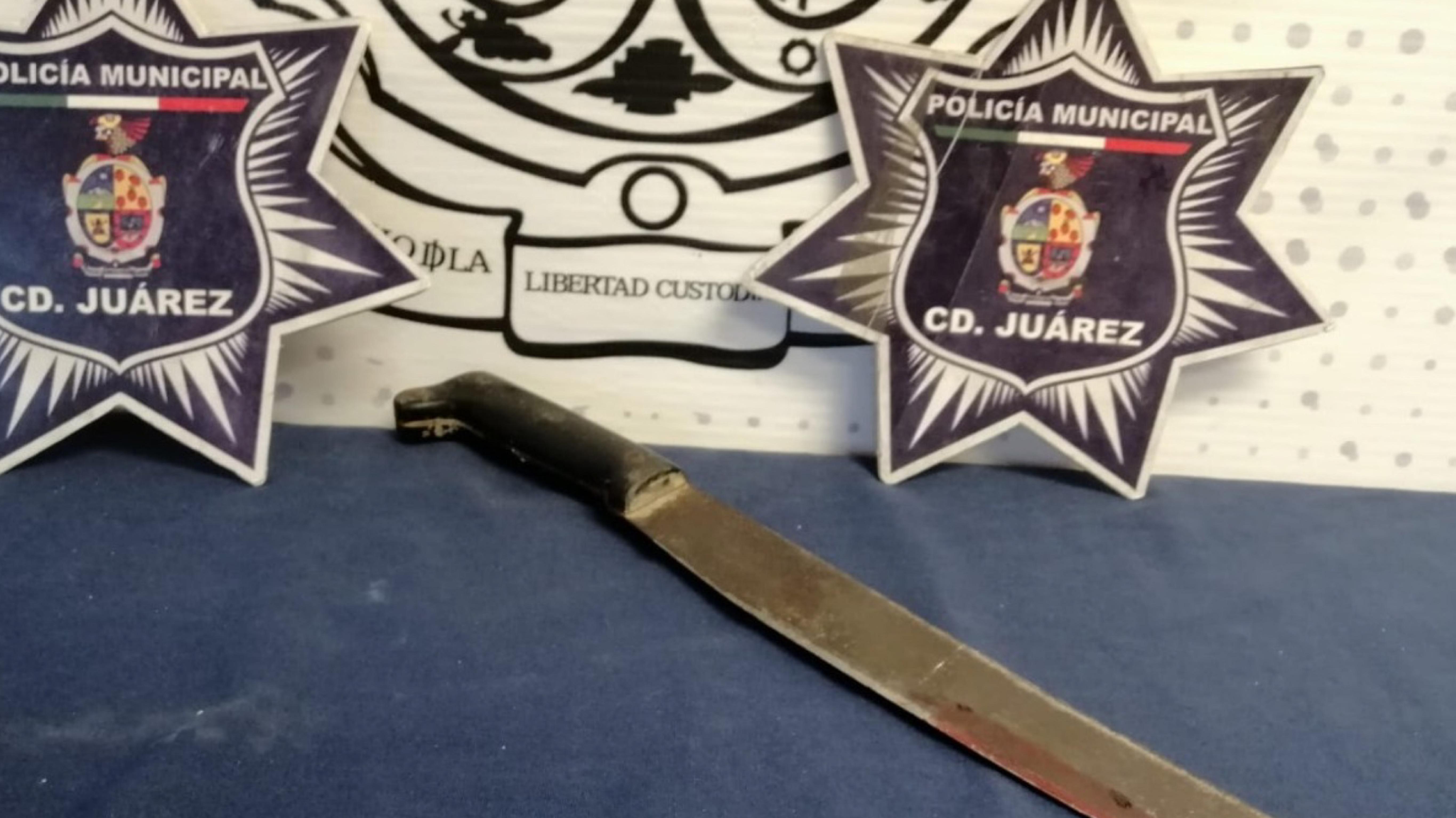 A-machetazos-cometieron-homicidio-crimen-fiesta-detenidos-juarez-1