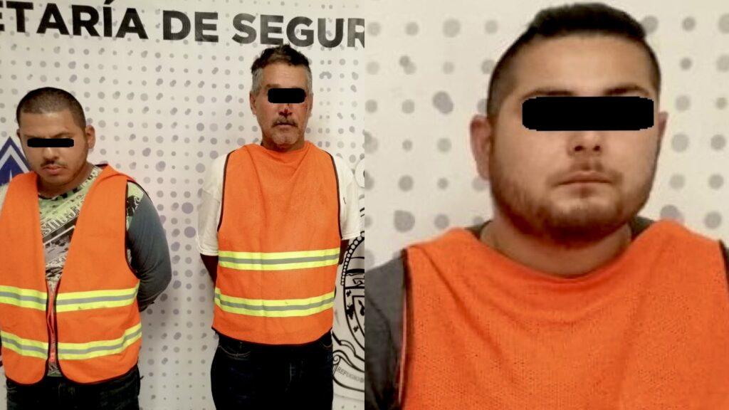 A-machetazos-cometieron-homicidio-en-un-convivio-en-vivienda-de-juarez
