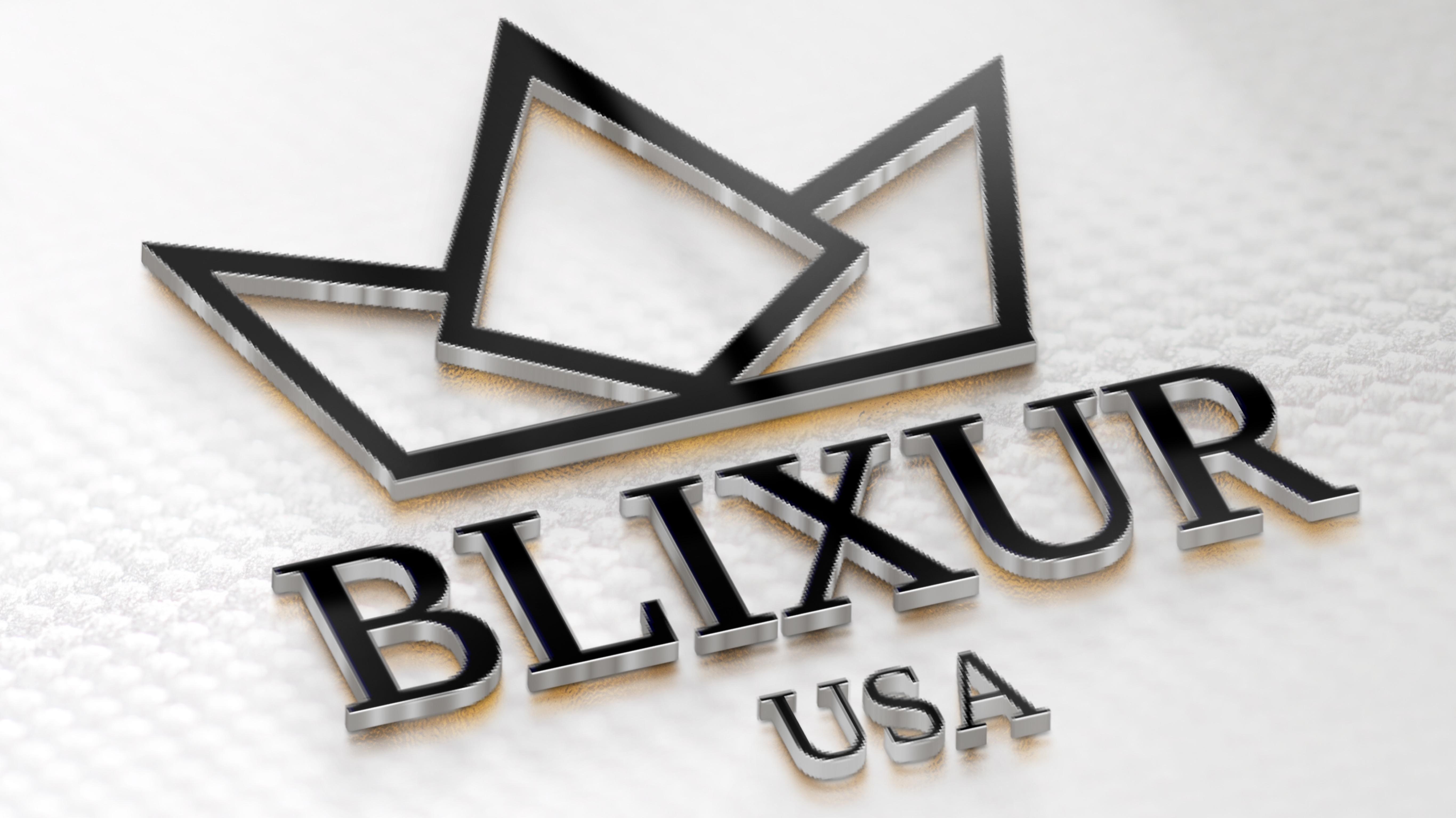 Blixur, sitio web y aplicación de Dylan Davis, emprendedor apoyando a emprendedores