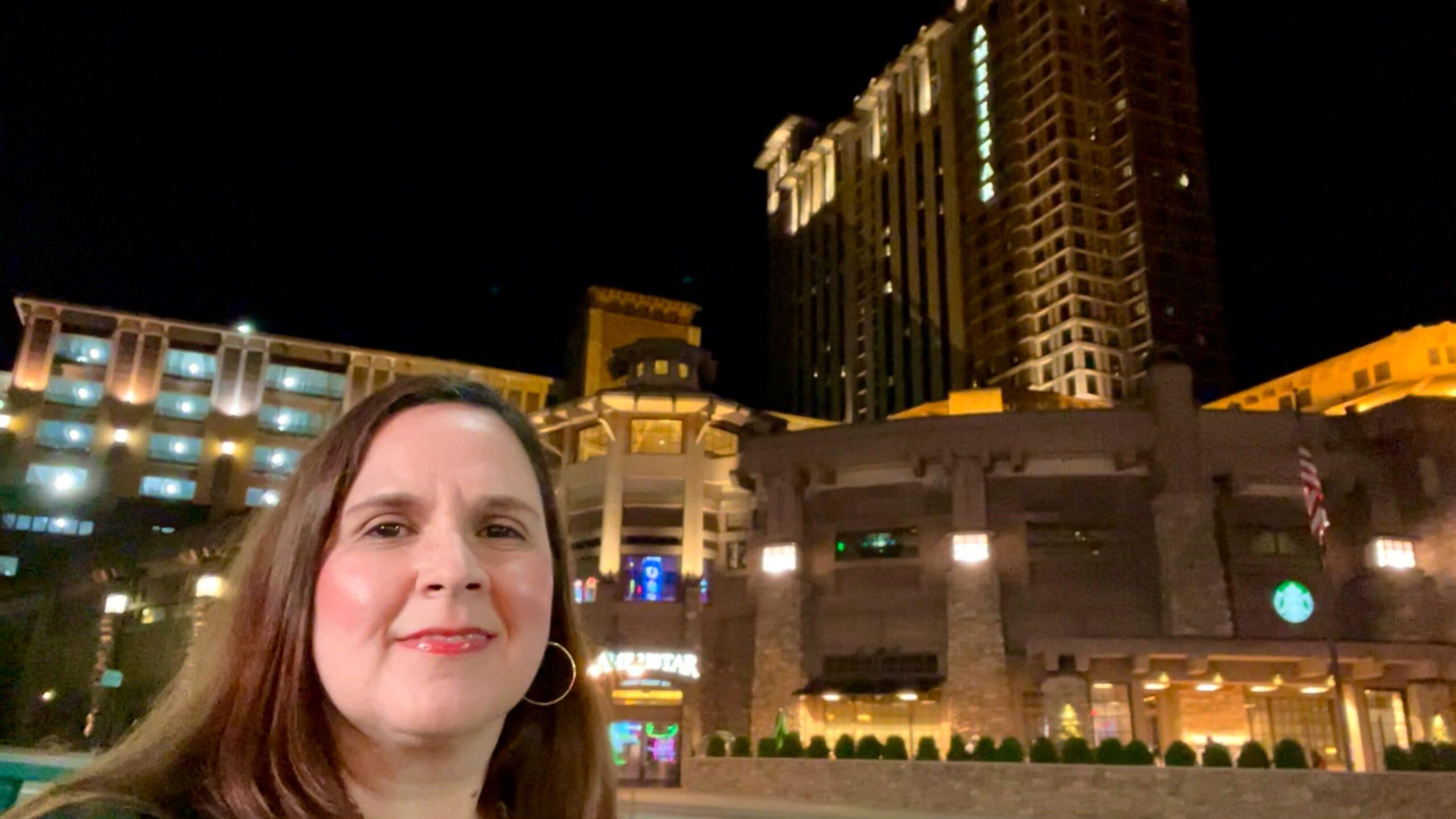 Casinos en Colorado, Black Hawk