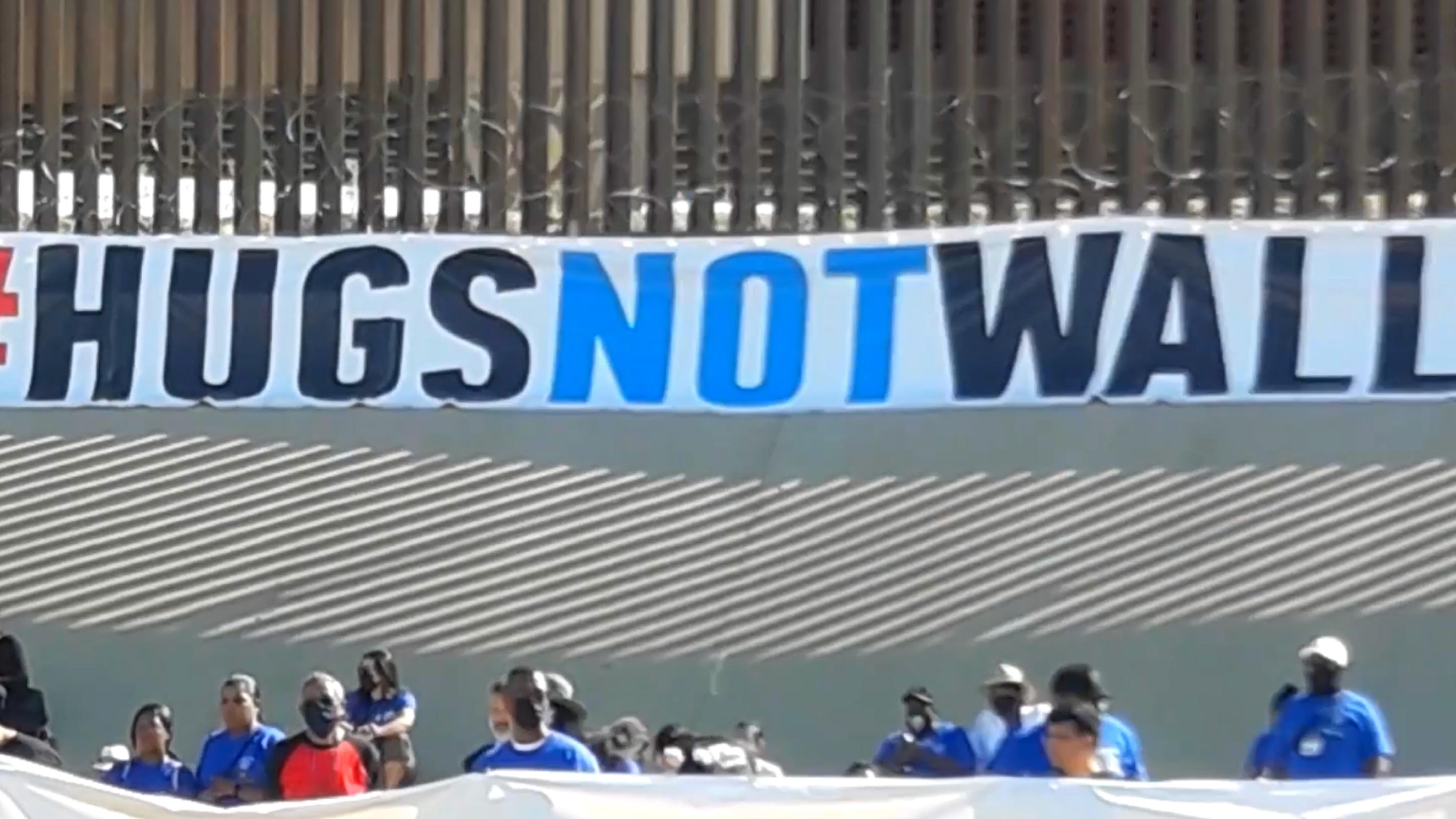 Hugs-not-walls-2021