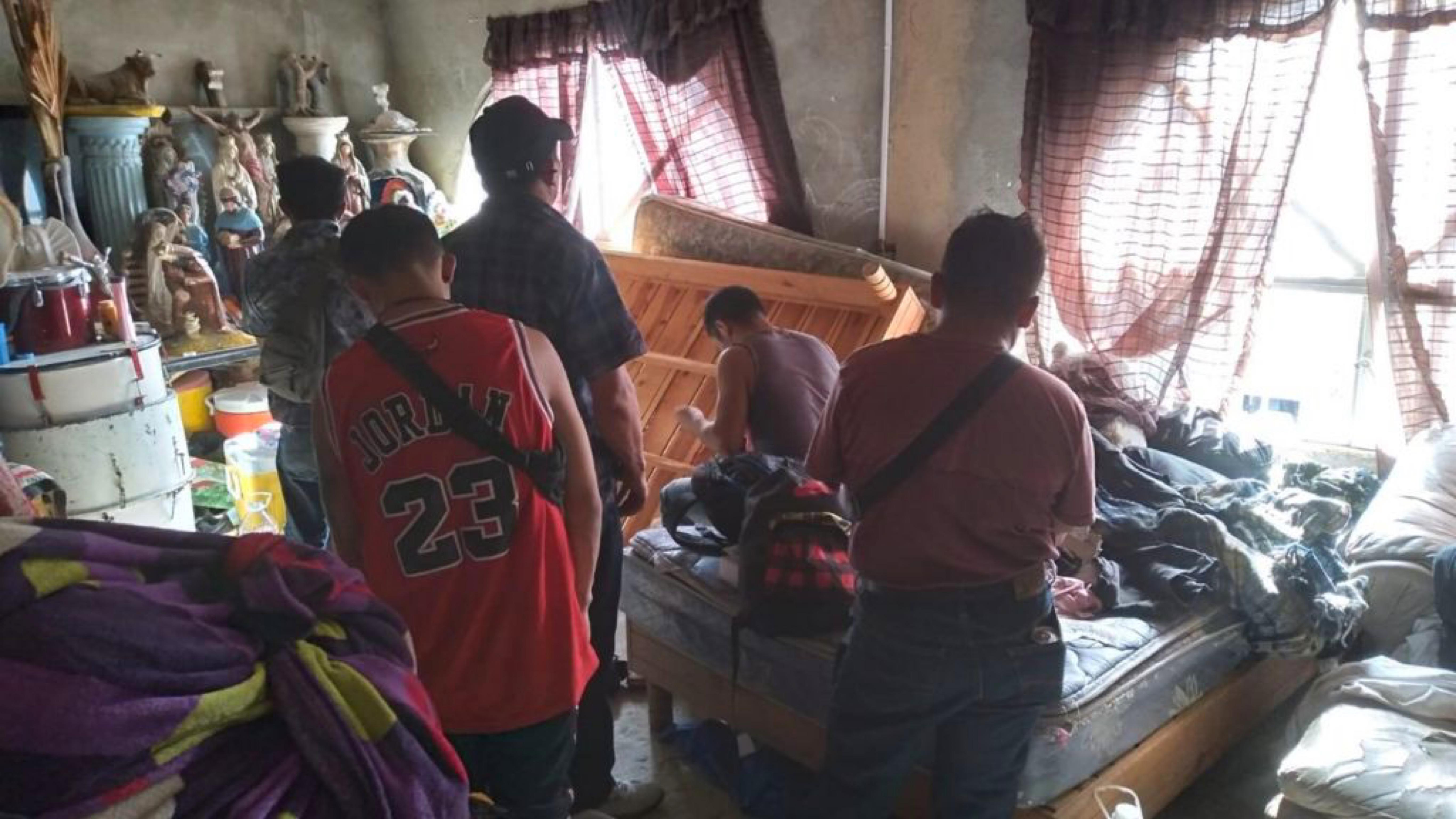 Migrantes-rescatados-en-viviendas-de-Juarez