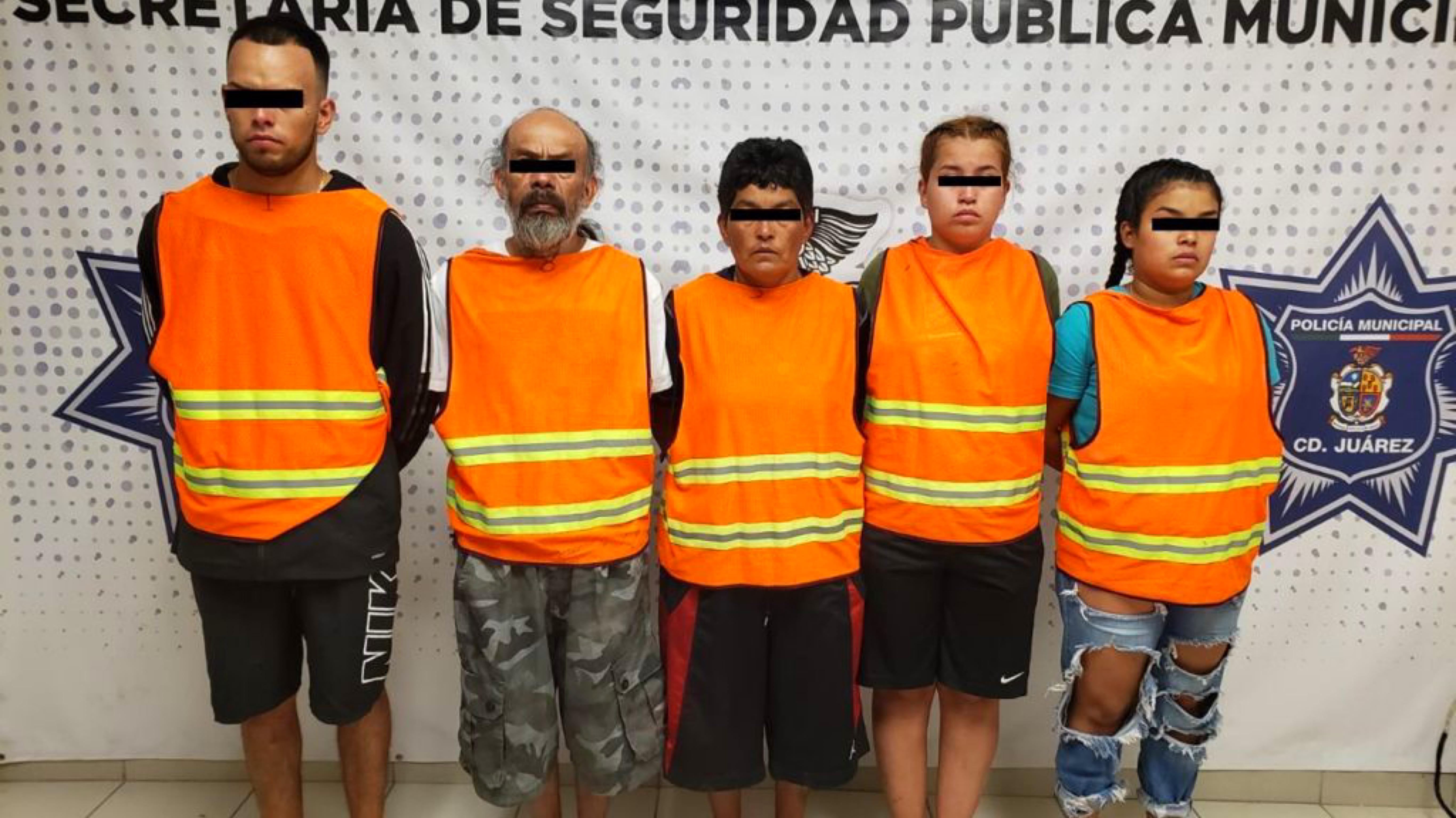 Presuntos-polleros-detenidos-en-Juarez