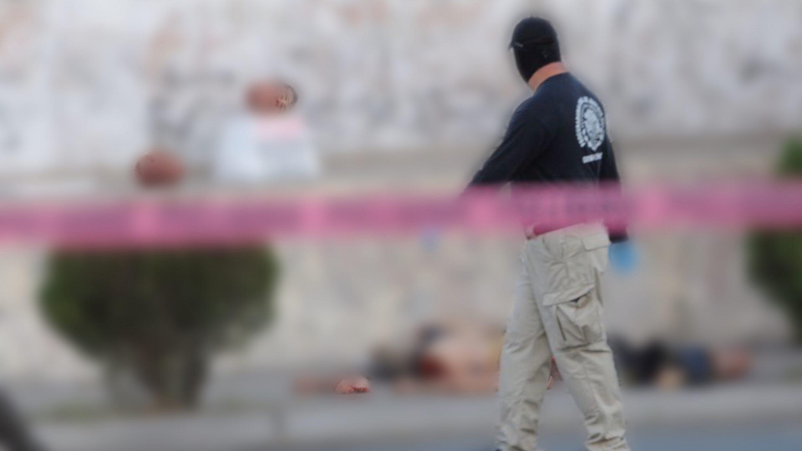 Abandonaron-cabezas-y-cuerpos-en-calles-de-Ciudad-Juarez-fot-Lucio-Soria