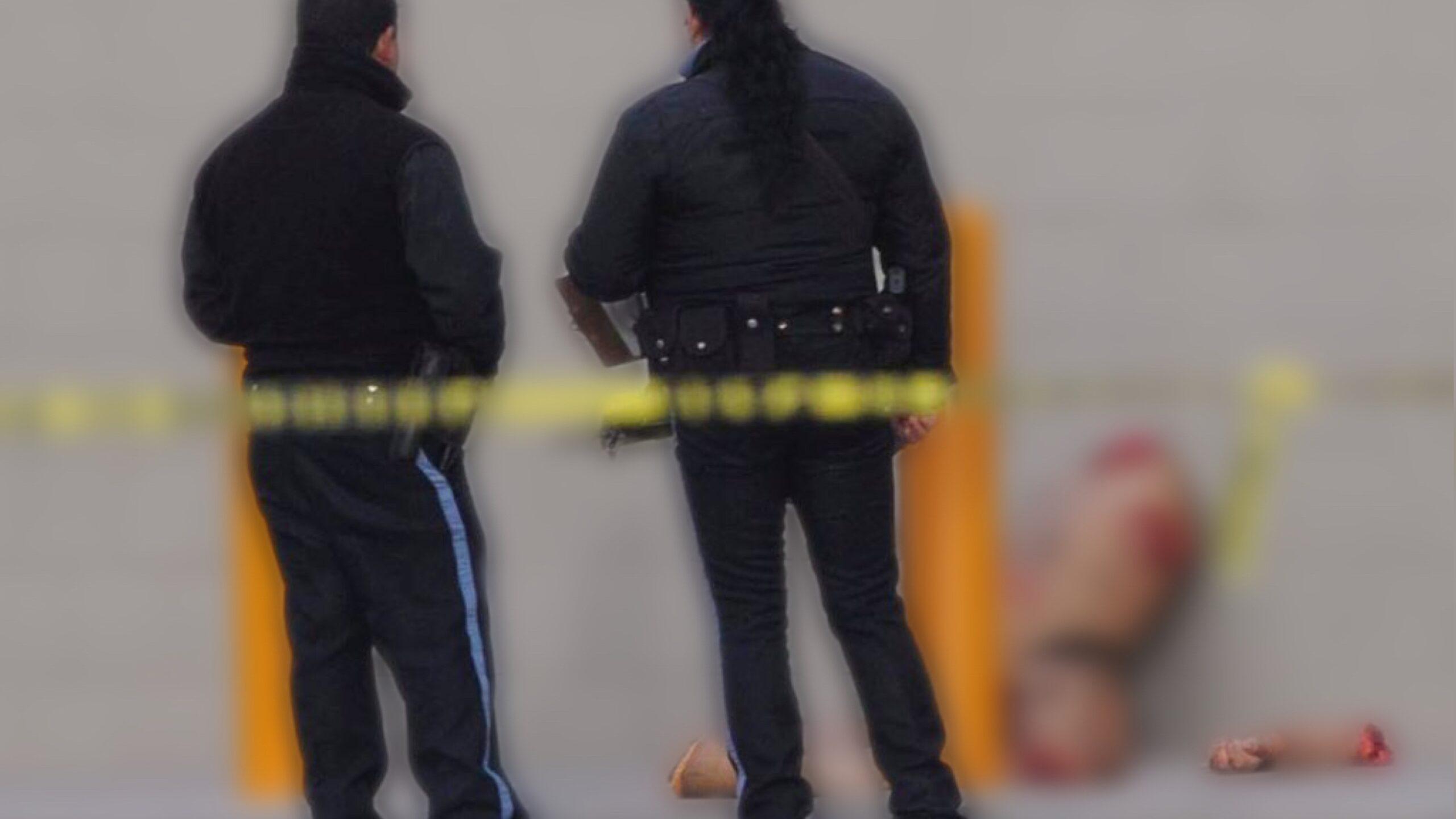 Hombre-descuartizado-en-Ciudad-Juarez.-Foto-LucioSoria