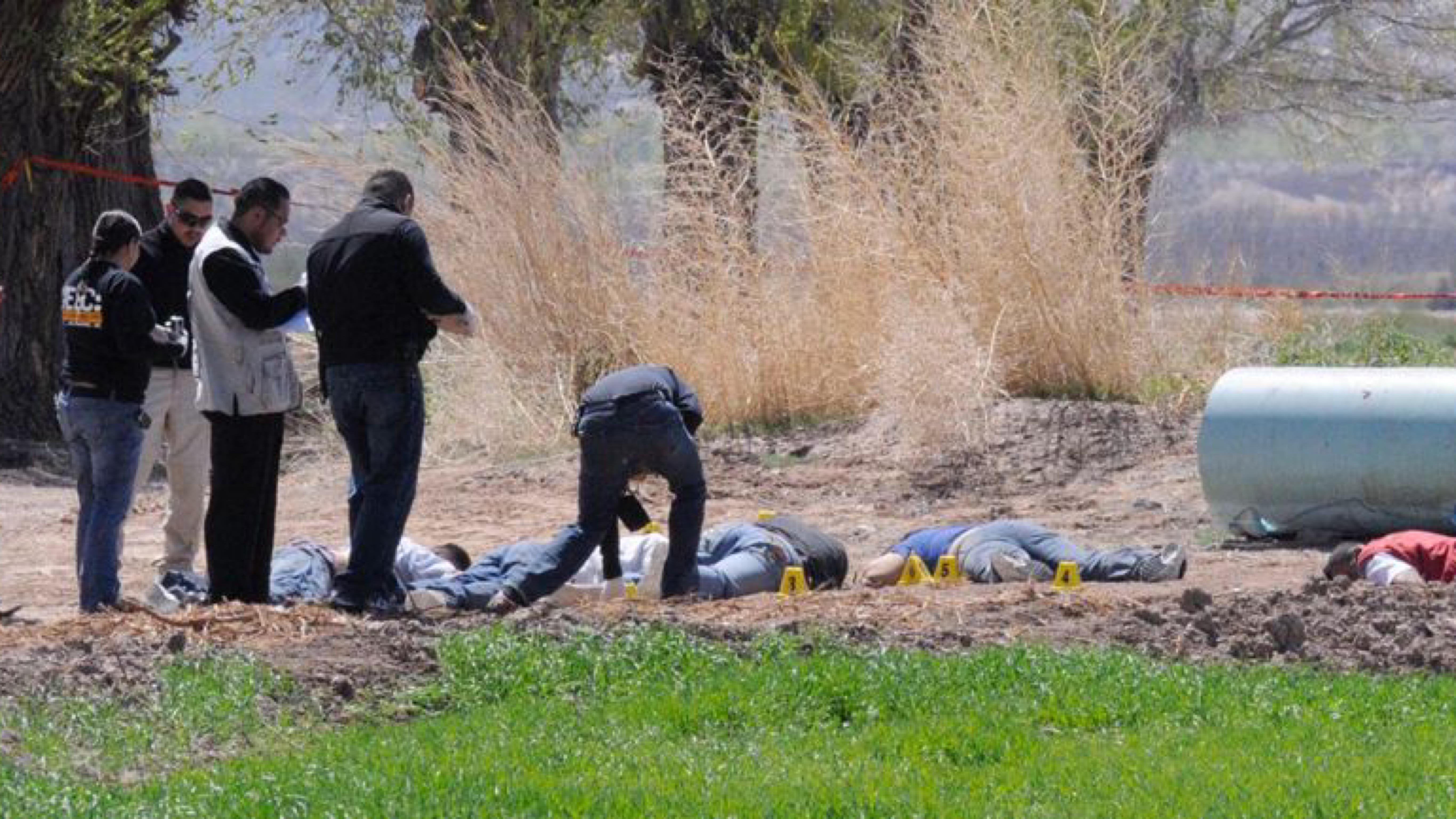 Lucio-Soria-hombres-ejecutados-en-Ciudad-Juarez.-Foto-Lucio-Soria