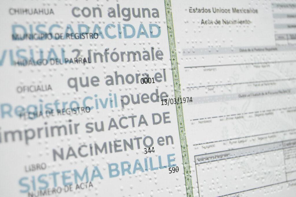 Actas-de-nacimiento-en-Braille