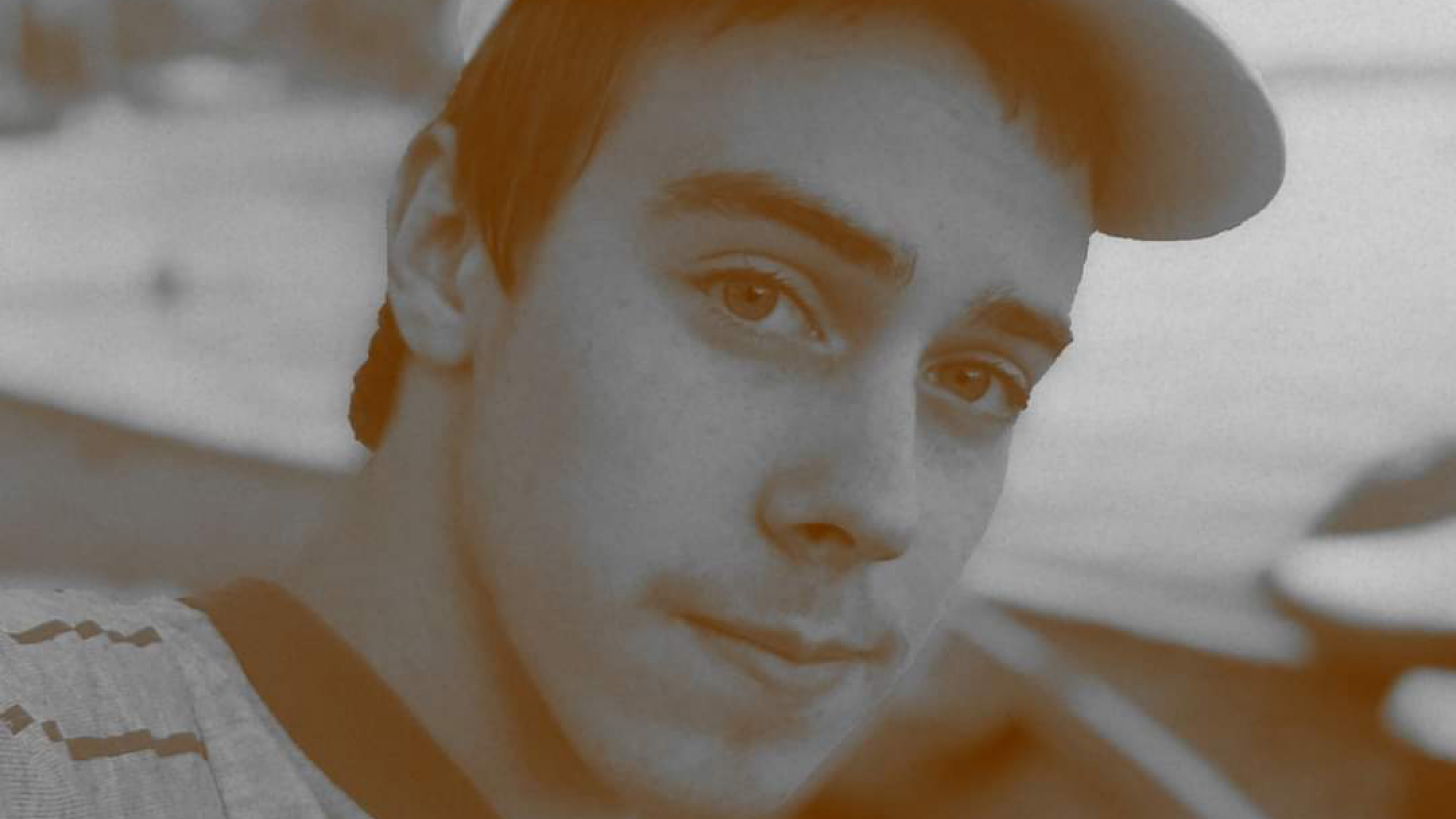 GOzliak, artist, musician, pianist, music producer, instrumental, orchestral music and Electronic Dance Music