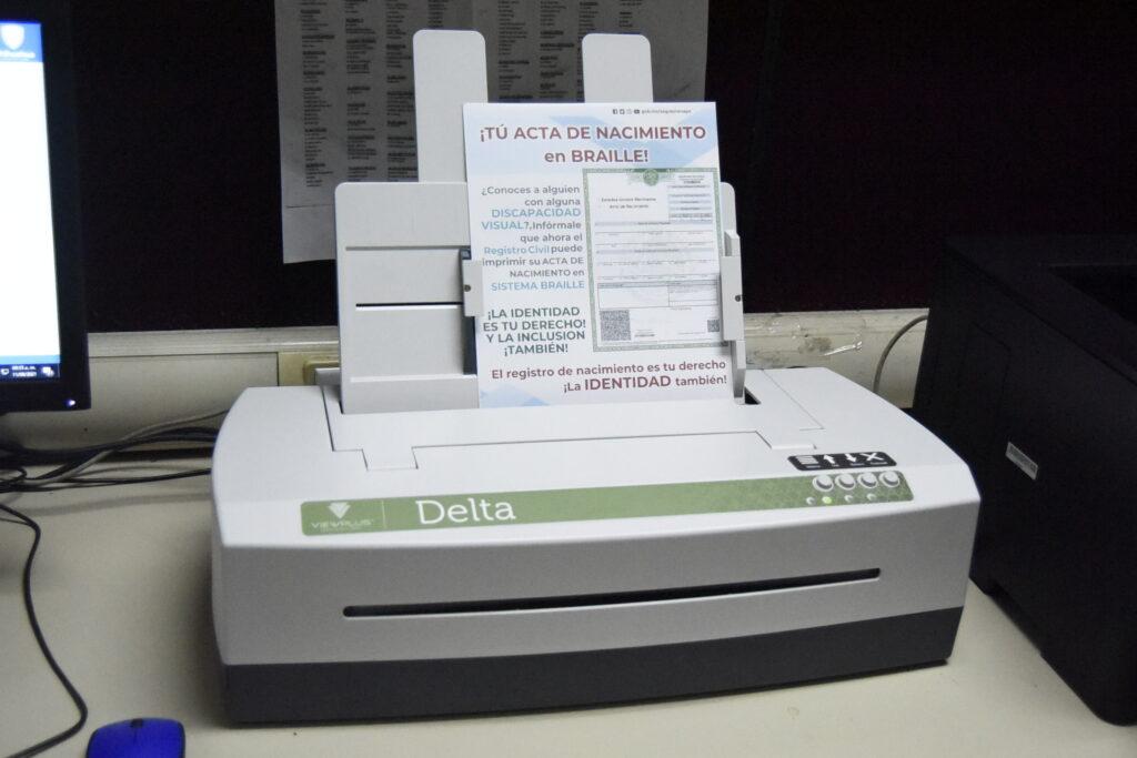 Impresora-para-actas-de-nacimiento-en-Braile