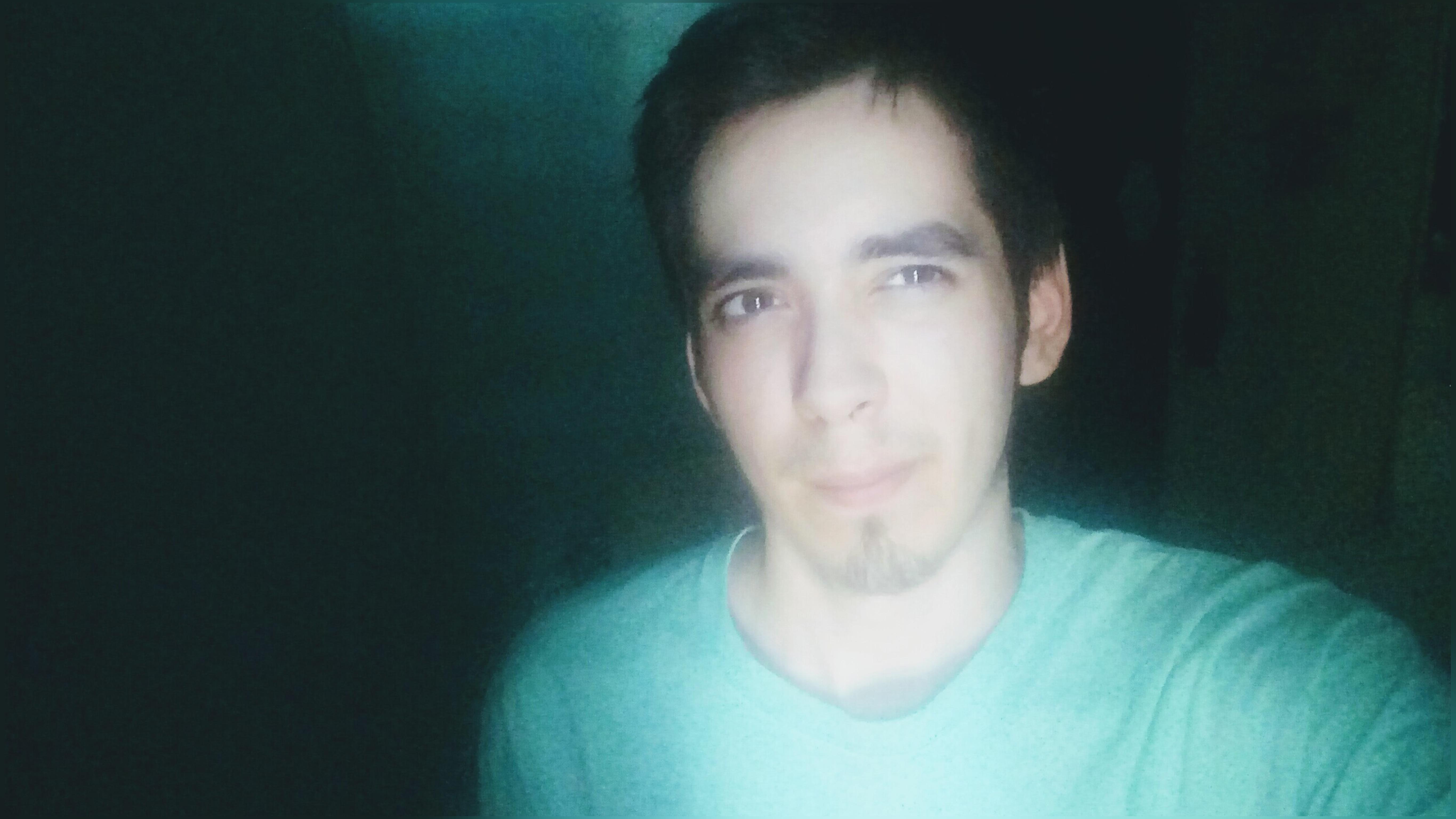 Jesus-Garcia-Arellano-creador-videojuego-Never-Be-Alone