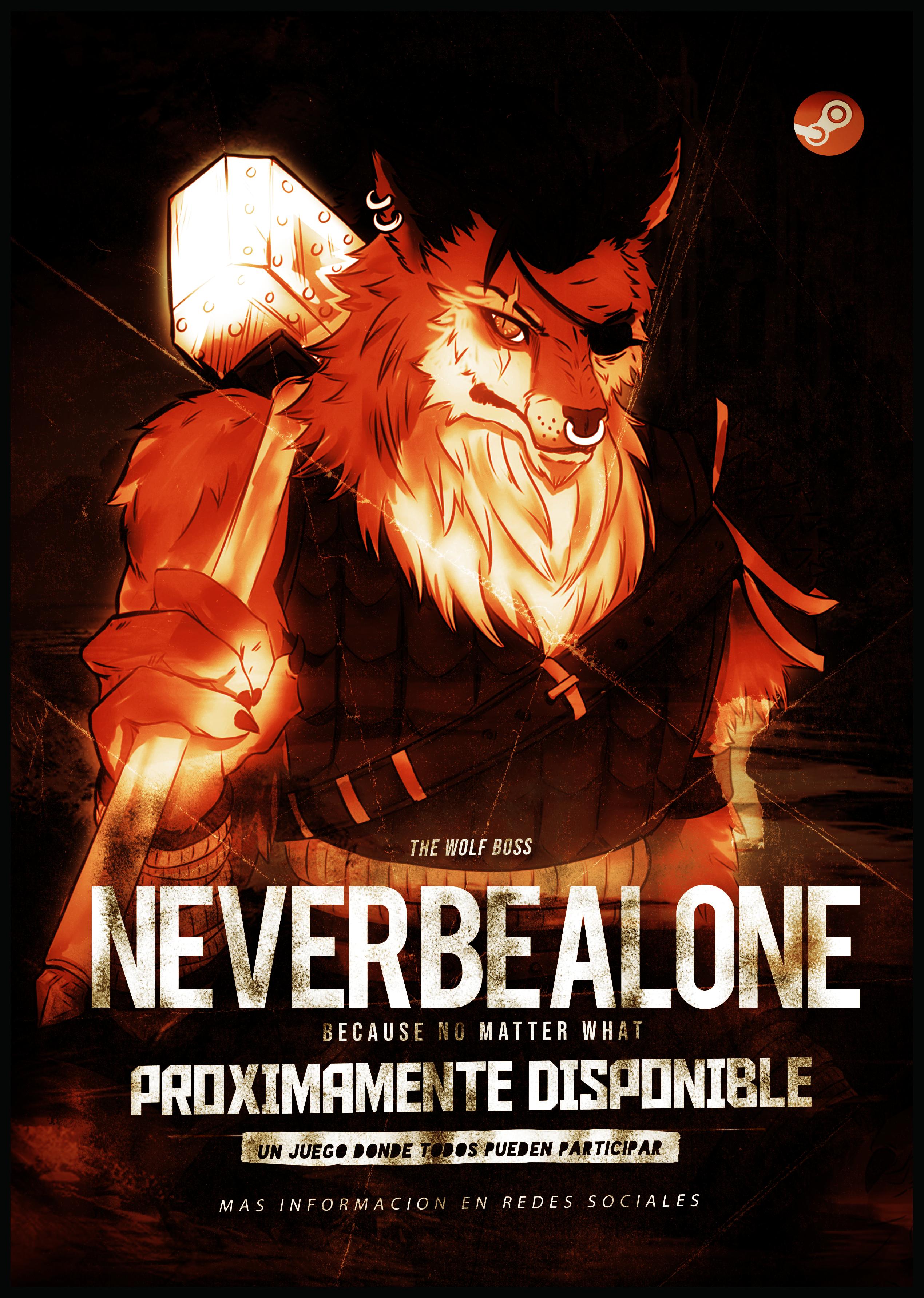 Never-Be-Alone-Wolf-Boss