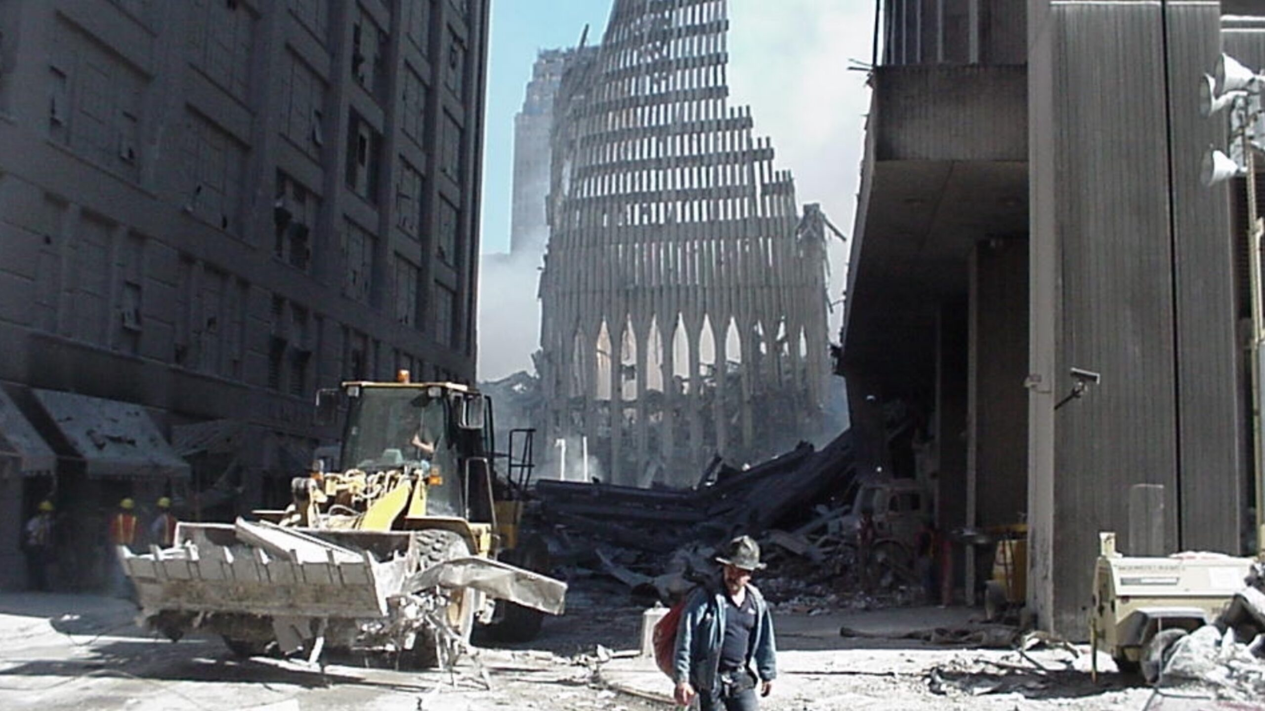 911, ataque terrorista, world trade center, nueva york, estados unidos, septiembre 11