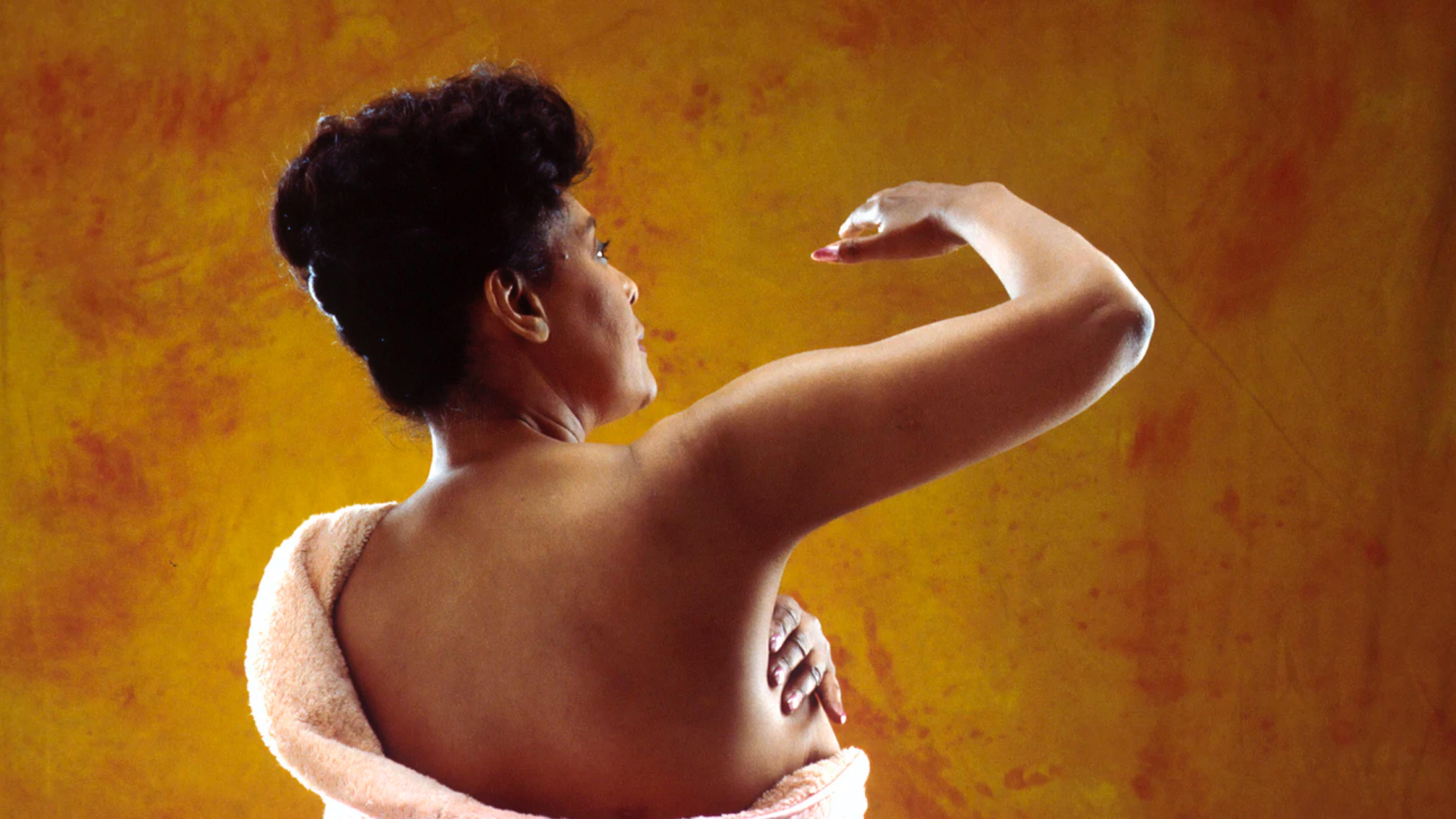 Cancer de mama, juarez, autoexplorarse, prevencion, octubre mes de lucha vs cancer