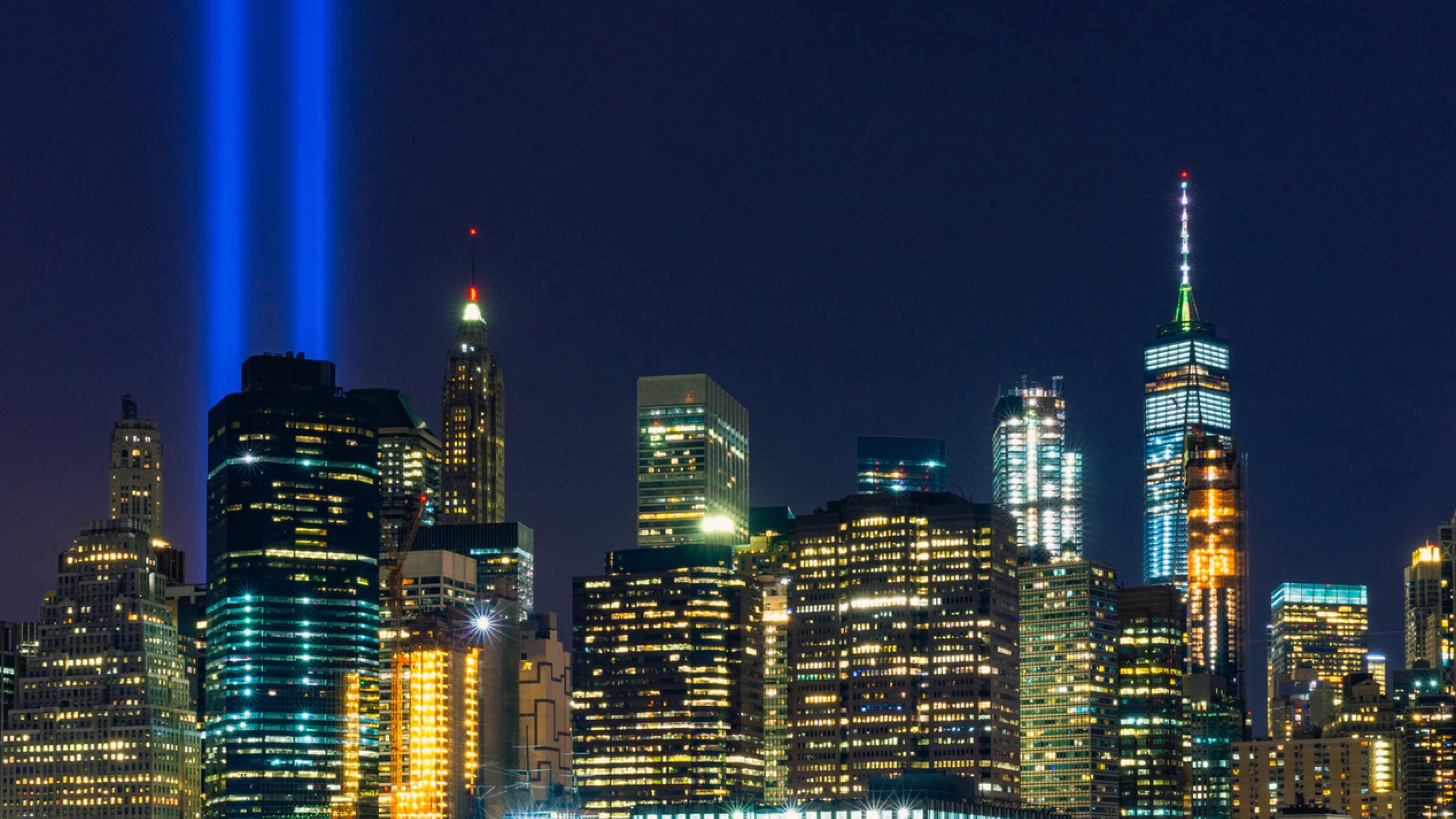 Memorial-911-ataques-terroristas-estados-unidos