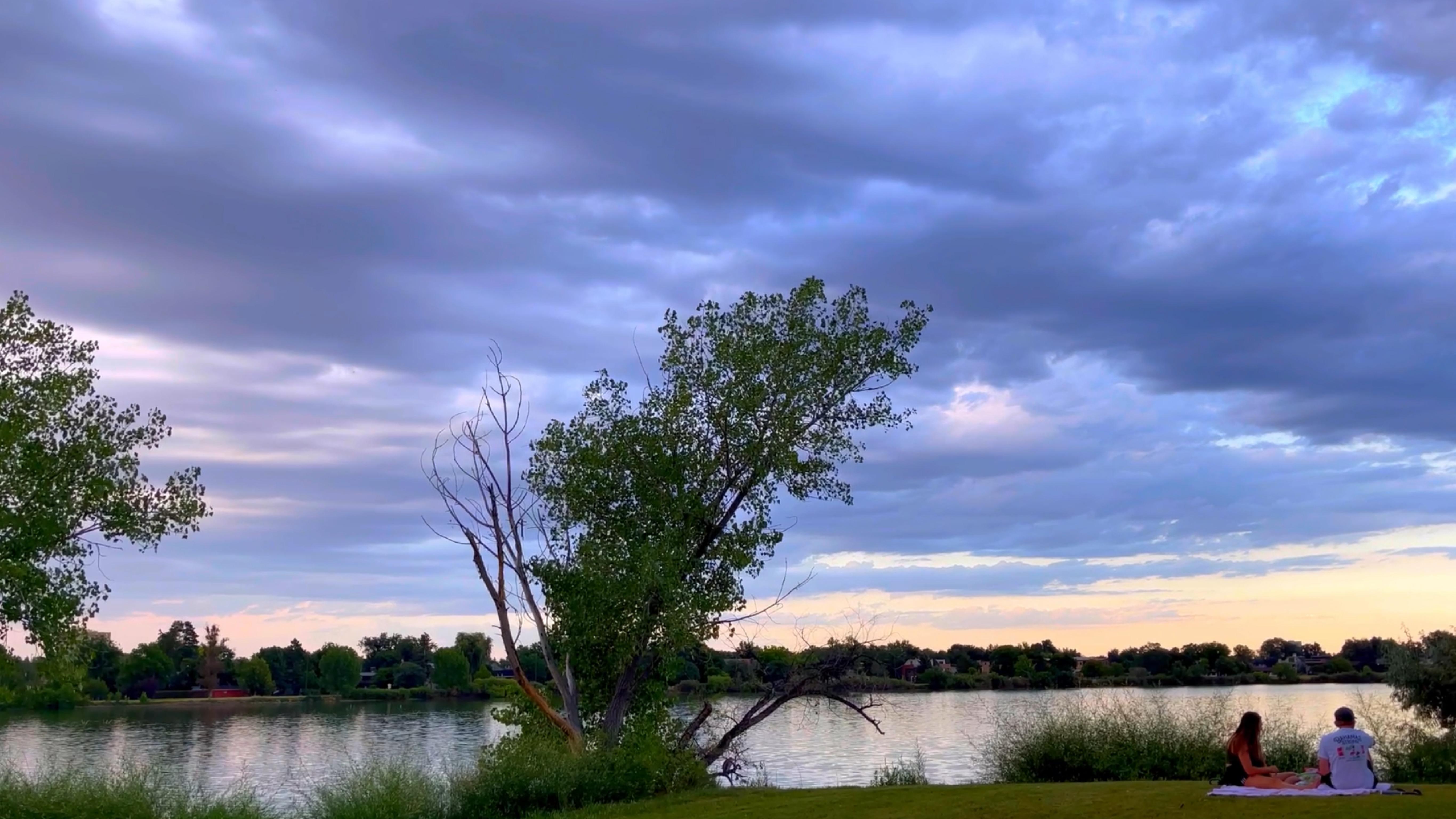 Que-hacer-en-Denver-Colorado-parques-y-lagos