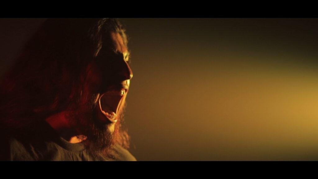 Uriel Venegas, director video musical, emociones falsas, grupo RabbiA